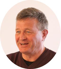Joe Gunderson